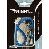 Twinny Load 627998001 Correa de Equipaje
