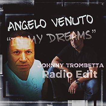 In My Dreams (Radio Edit)