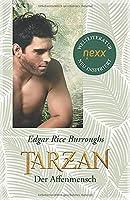 Tarzan, der Affenmensch: Roman. nexx - WELTLITERATUR NEU INSPIRIERT