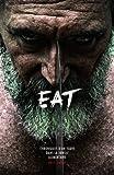 EAT - Chroniques d'un fauve dans la jungle alimentaire de Gilles Lartigot (2013) Relié