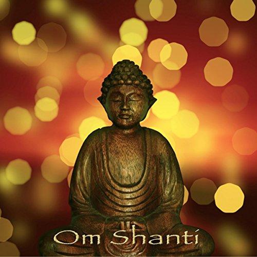 Om Shanti – Raja Yoga & Yoga Nidra Amazing Music