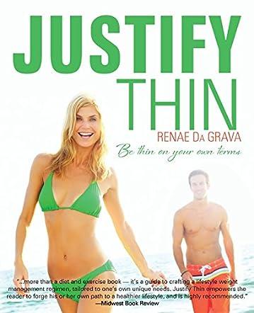 Justify Thin