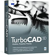 Best turbocad 2017 deluxe Reviews