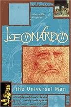 Leonardo: The Universal Man