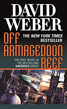 Best off armageddon reef Reviews