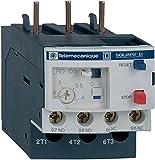Schneider elec pic - pc9 52 00 - Rele térmico 2,5-4a anillo