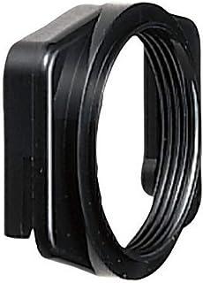 Nikon DK-22 Eyepiece Adapter, Black