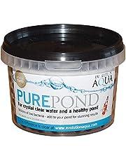 Pure Pond kulki żelowe, 500 ml