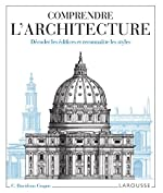 Comprendre l'architecture de Carole Davidson Cragoe