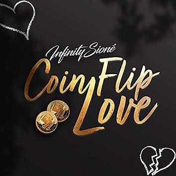 Coin Flip Love