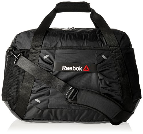Reebok Sport Grip-Borsa Sportiva
