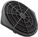 filtro ventilador pc 150mm