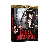 Gothic lolita psycho [Combo Blu-ray - DVD] [Édition Premium]