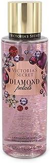 Victoria Secret Diamond Petals 250 ml Body Mist