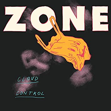 Zone (This Is How It Feels)