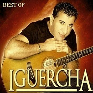 Best of Iguercha