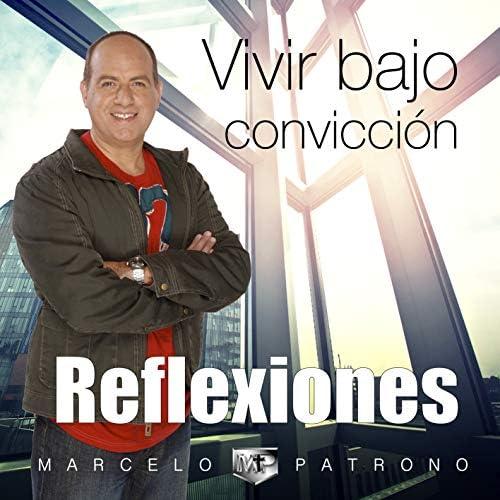 Marcelo Patrono MM