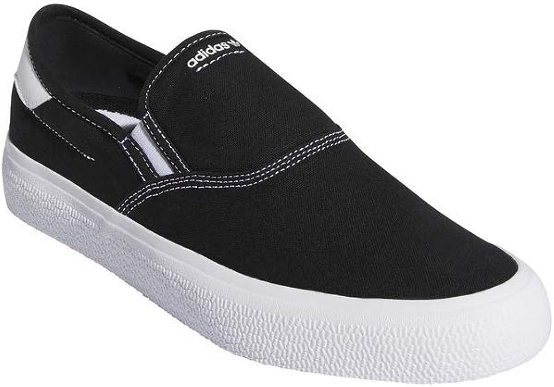 adidas Originals Men's 3MC Slip Sneaker