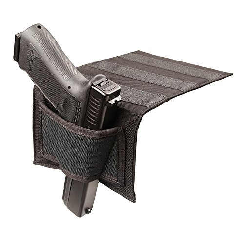 Best gun night stand holder for 2020