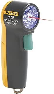 Fluke 9854652 Leak Detector Flashlight