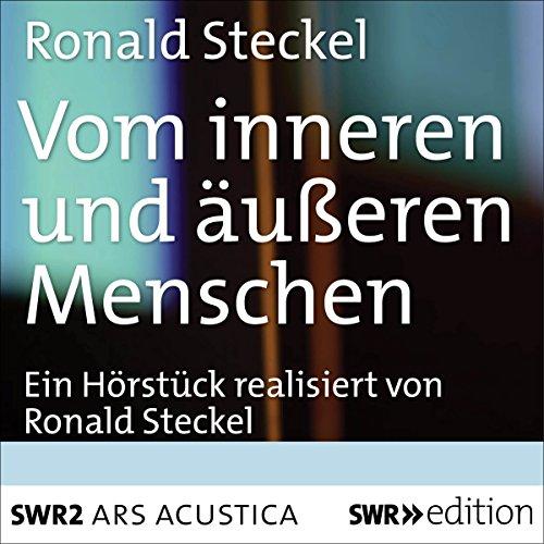 Vom inneren und äußeren Menschen audiobook cover art