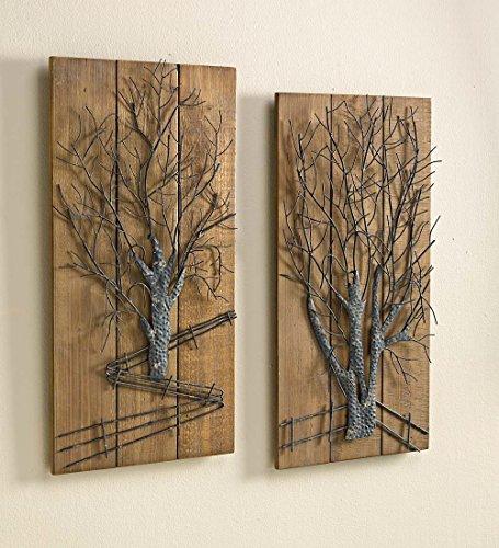 wood art - 4