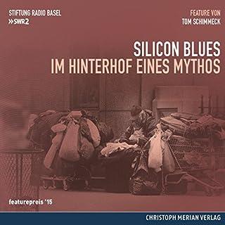 Silicon Blues Titelbild