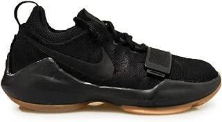 Nike Kid's PG 1 GS