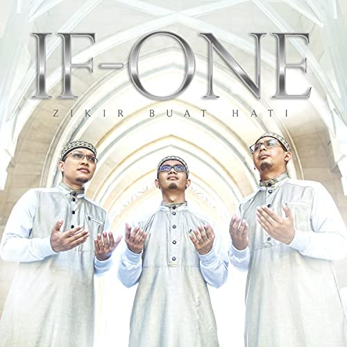 If-One