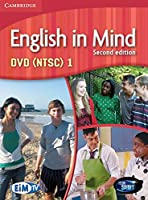 English in Mind Level 1 [DVD]