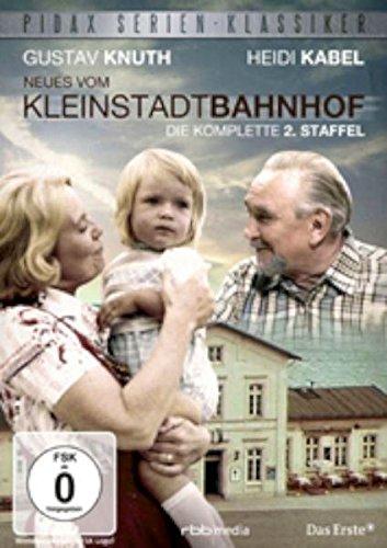 DVD vom Süderhof