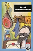 Great Detective Stories 3125787009 Book Cover