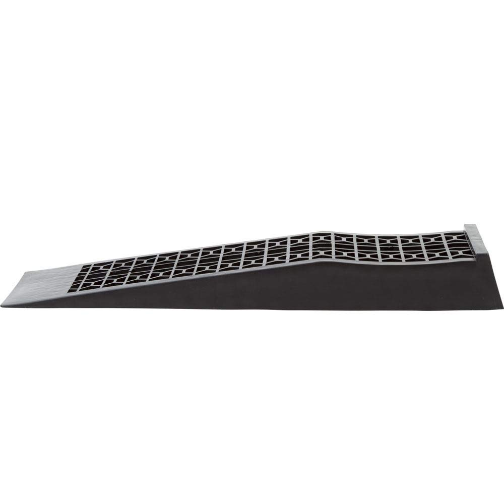 Discount Ramps 6009 V2 Profile Plastic