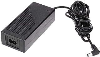 محول تيار متردد من يونجنوا - شاحن تيار مستمر لضوء الفيديو YN-600 YN300 III 300II YN-160 YN-900