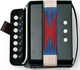 Best accordion like instrument Reviews