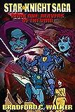 Reavers of the Void (Star Knight Saga)