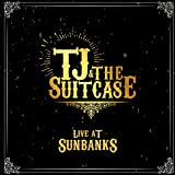 Live at Sunbanks (Live)
