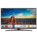 Hitachi 32He2000 TV Led 32'