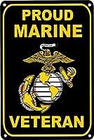 米陸軍ロゴ兵士 メタルポスタレトロなポスタ安全標識壁パネル ティンサイン注意看板壁掛けプレート警告サイン絵図ショップ食料品ショッピングモールパーキングバークラブカフェレストラントイレ公共の場ギフト