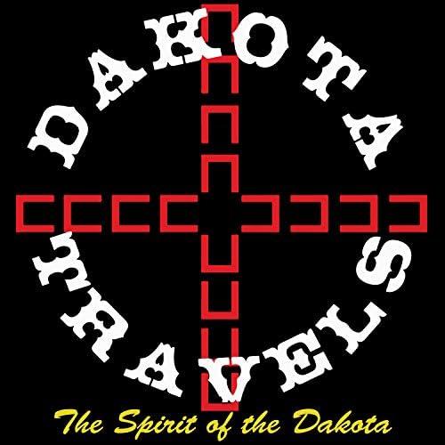Dakota Travels