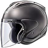 アライ  ジェットヘルメット VZ-RAM