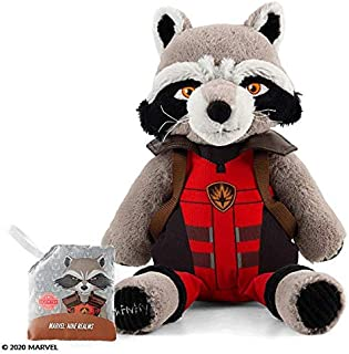 Scentsy Buddy ~Rocket~ Guardians of the Galaxy