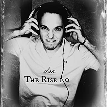 The Rise 1.0