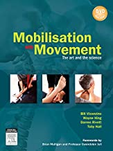 Best mobilisation with movement the art and the science Reviews