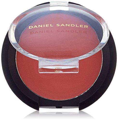 Daniel Sandler Acuarela Creme Rouge Colorete 3.5g Soft Peach
