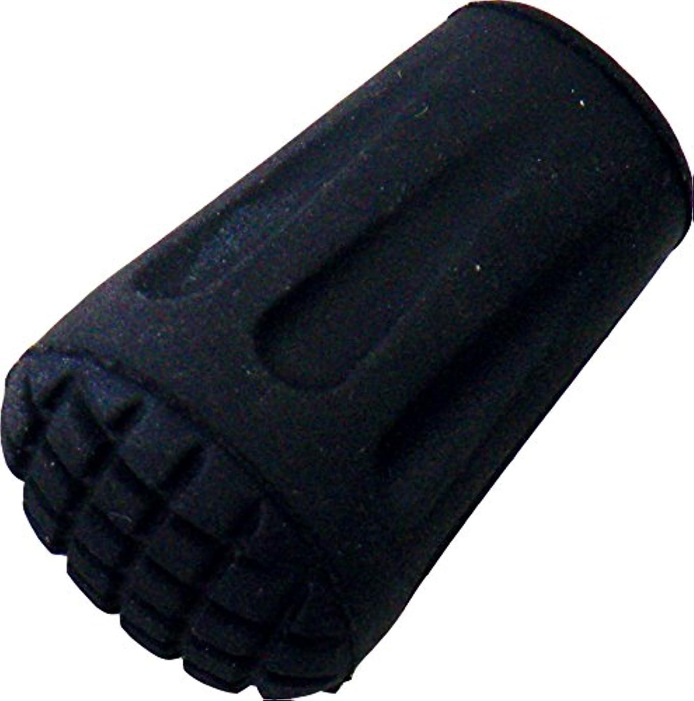 コンテンポラリー寛容ふつう杖 先ゴム TO型タイプ用 V9942