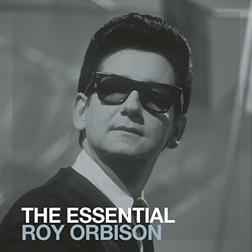 The Essential Roy Orbison (Coffret 2 CD)