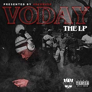 VoDay the LP
