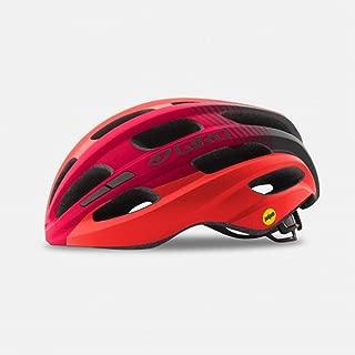 Giro Isode MIPS 中性自行车头盔