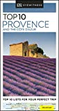 DK Eyewitness Top 10 Provence and the Côte d'Azur (Pocket Travel Guide)